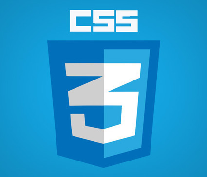 Keeping Your CSS3 Code Markup Slim | Advanced Social Business | Scoop.it