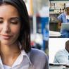 Medicine Online Marketing