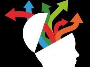 Inteligencias múltiples: cuando todos somos inteligentes | Altas Capacidades Intelectuales | Scoop.it