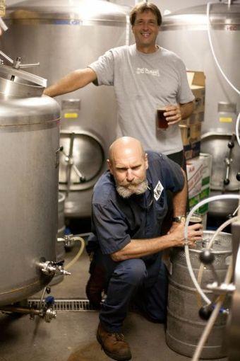 Hawaiian Islands Brewing Company: Honolulu's newest brewery  - Honolulu, HI   Hawaii's News @ Twitter Speed!   Scoop.it