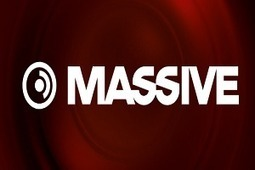native instruments massive vst plugin full version (with free download)