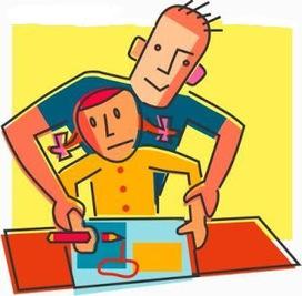 Las raíces del constructivismo ~ La Eduteca   Coaching para Educadores   Scoop.it