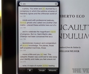 Why is an ebook ever riddled with typos? | News Rush | Scoop.it