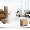 packers and movers in gurgaon @ www.gurgaonpackers.in
