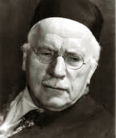 Carl Jung Depth Psychology: We cannot tell whether God and the unconscious are two different entities. | Aladin-Fazel | Scoop.it