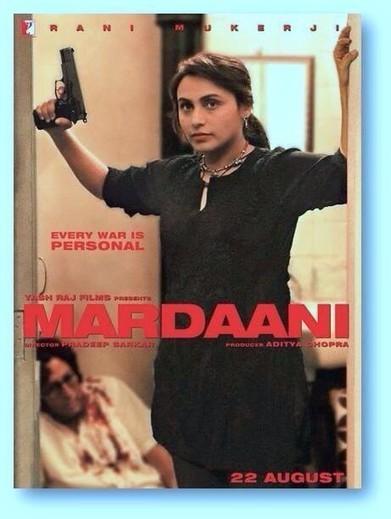 Mumbai Aadhi Raat Mein movie download in hindi mp4 movies