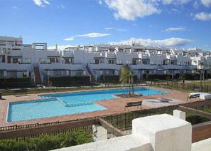 Popular rebaja el precio de sus pisos hasta un 30% | 365 Inmo | Scoop.it