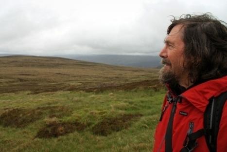 Cairngorm wind farm like 'Tesco in Grand Canyon' - Environment - Scotsman.com   Scottish Highlands explored   Scoop.it