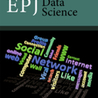Social Network Analysis #sna