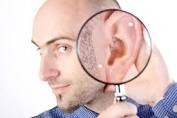 Are You An Active Listener? | Unplug | Scoop.it