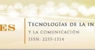 e-learning , conocimiento en red: Vol. V, Num. 01, 2016 Campus Virtuales. Revista científica iberoamericana de tecnología educativa | Educando en la SIC | Scoop.it