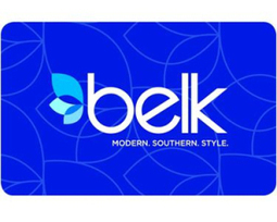 Get chic: Riverchase Belk flagship store opens October 15! | Same Chic | Alexis Barton | Belk, Inc. Modern. Southern. Style. | Scoop.it
