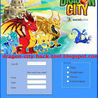 dragon city hack v 5.1