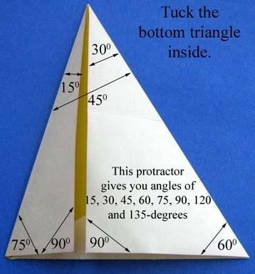 Geometry Vocabulary Flashcards  Quizlet