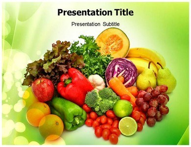 Download online medical power point templates scoop editable diet and nutrition powerpoint templates toneelgroepblik Images