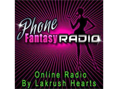 SWINGERS STATE OF MIND RADIO SHOW - Sep 20,2012   Phone Fantasy Radio News   Scoop.it