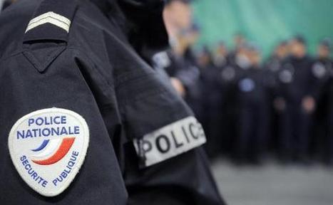 Paris: Un réseau de prostitution chinoise démantelé dans le 13e | #Prostitution : trafic et tourisme sexuel (french AND english) | Scoop.it