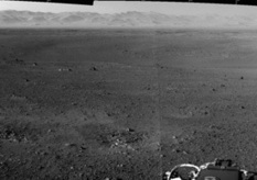 NASA's Curiosity sends new pictures from Mars - Zee News | Kissmylilstar pictures i like.... | Scoop.it