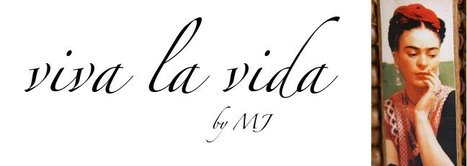 Viva la Vida by MJ: Ni de aquí ni de allá | Latino Identity | Scoop.it
