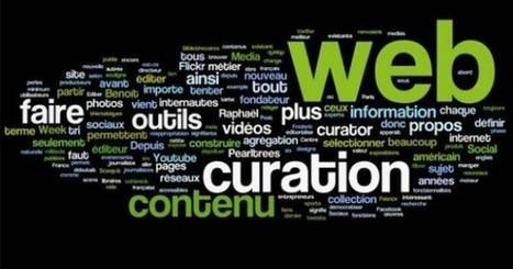 Curation de contenu avec WordPress et Plugin RSS Multi importer... | Social Media Curation par Mon Habitat Web | Scoop.it