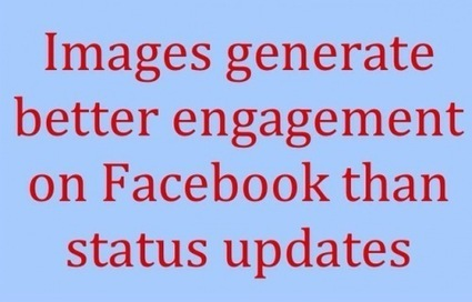 Facebook changes mean newsrooms need new strategies for engagement | Social Media and Journalists | Scoop.it