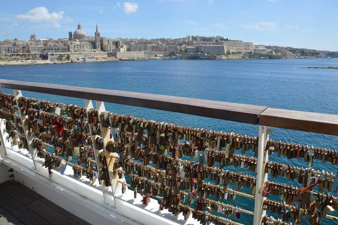 Qué ver y hacer en Malta: Guía práctica / What to see and to do in Malta, Ultimate guide