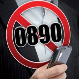 Rechercher un numéro non surtaxé... | 16s3d: Bestioles, opinions & pétitions | Scoop.it