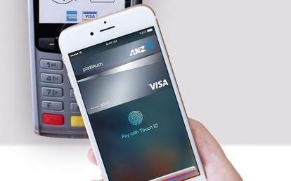 Apple joue les cartes de la sécurité et de la concurrence face aux banques australiennes   NFC marché, perspectives, usages, technique   Scoop.it