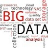 Big Data and Value Creation