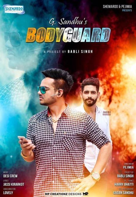 Bikaau 2012 movie in hindi free download hd
