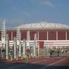 Sports Facility Management.4038213