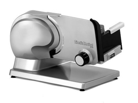 Kitchen product reviews oster 118513 000 000 g kitchen product reviews chefs choice 615 premium electric food slicer best kitchen dining fandeluxe Images