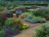 Garden Visit: A Dutch Master in Yorkshire | Interior & Decor | Scoop.it