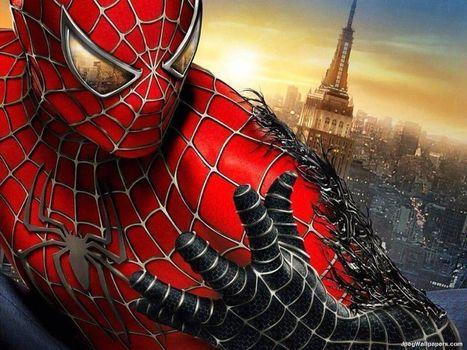 tamil hd movies 1080p blu The Amazing Spider - Man
