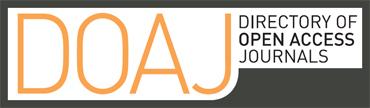 DOAJ -- Directory of Open Access Journals | Finding OER | Scoop.it