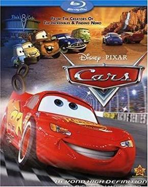 Free Download Cars 2 Full Movie In Hindi Hd Fro