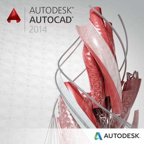 Autocad 2014 crack free download kickass