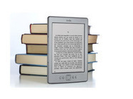 A quand une véritable offre papier + numérique pour les ebooks ? | Livres numériques et applications pour enfants | Scoop.it