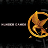 The Hunger Games Books and Movies