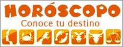 Comienzan las elecciones a rector de la UNED | Educación a Distancia y TIC | Scoop.it