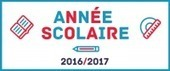 Rentrée 2016 : les textes | Professeur documentaliste | Scoop.it