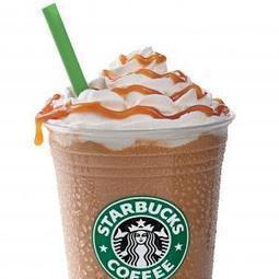 Starbucks lance le programme de fidélité sur mobile - meltyFood   Responsable Marketing Fidélisation   Scoop.it