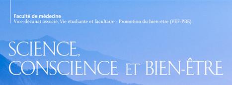 Essence: ateliers de méditation pleine conscience - Faculté de médecine - Université de Montréal | Préparation Mentale et Sports | Scoop.it