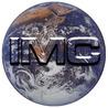 How IMC contributes too brand management