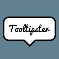 Tooltipster | .Net Web Development | Scoop.it