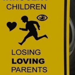 Parents Rights UK Establishment: TrueStory | Parental Responsibility | Scoop.it