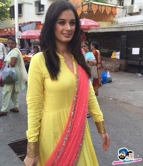 Rajeev ravindranathan wife sexual dysfunction