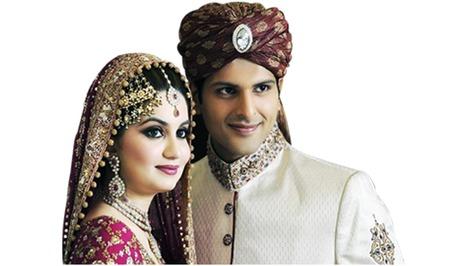 Matrimonial Services In India| Indian Matrimoni