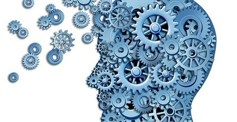 Today's Work Problems: How Can the Science of Learning Help? | Social Science & Social Psychology for Human Systems | Scoop.it