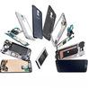 Samsung Parts & Accessories
